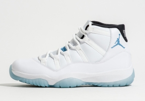 legend-blue-11-jordans