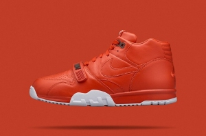fragment-x-nike-air-trainer-1-2
