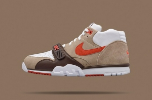 fragment-x-nike-air-trainer-1-4