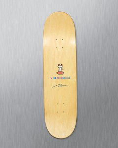 Murakami_Skate_Topside
