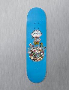 Murakami_Skate_Underside