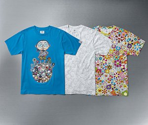 Murakami_Tees_Group