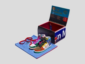 nike-what-the-doernbecher-dunk-04