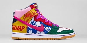 nike-what-the-doernbecher-dunk-12