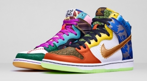 nike-what-the-doernbecher