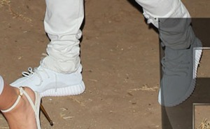 kanye-west-white-yeezy-boost-3