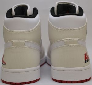 future-sole-air-jordan-1-retro-03