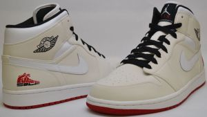 future-sole-air-jordan-1-retro-04