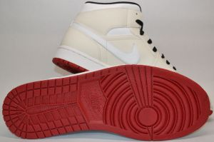 future-sole-air-jordan-1-retro-05