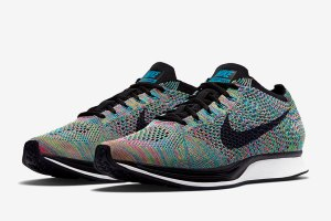nike-flyknit-racer-multi-color-returning-011