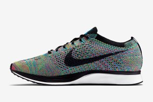 nike-flyknit-racer-multi-color-returning-03